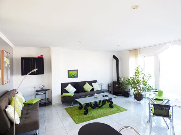 husedyla s l wohnung in ampuriabrava spanien zu vermieten. Black Bedroom Furniture Sets. Home Design Ideas